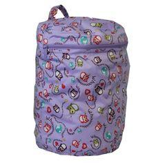 Kanga Care Wet Bag, Eco Owl:Amazon:Baby