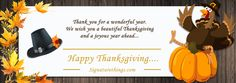 SignatureThings offers a wide range of premium quality Custom Brass Hardware Products in a variety of brass finishes and styles. Brass Hardware, Happy Thanksgiving, Drapery, Touch, Holiday, Products, Happy Thanksgiving Day, Vacations, Holidays