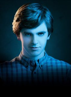 That face. Bates Motel Tv Show, Bates Hotel, Freddie Highmore, Norman Bates, Snap Out Of It, Bates Family, New Actors, Good Doctor, Scary Movies