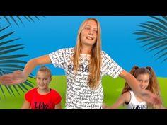 YouTube Jungle Safari, Kids Songs, Fauna, Karaoke, Drama, Youtube, Blog, Mardi Gras, Dance Music