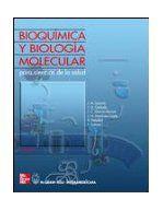 Bioquimica y biología molecular para ciencias de la salud  Lozano Teruel, J. A.  ---Tambien como recurso electrónico (solo accesible desde la red de la UCO)  http://mezquita.uco.es/record=b1274757~S6*spi
