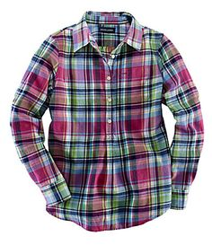 $39.50 I love this shirt for Chrissy!