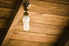 The best ways to conserve electrical energy at your residence. http://www.off-the-grid-homes.net/ways-to-save-energy.html Save energy!