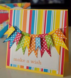 handmade cards | Handmade Cards - More Than Just A Message To Express Yourself!