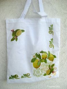 Foldaway Tote - birdincage by VIDA VIDA JF2umI