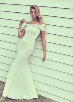 Browse beautiful wedding dresses and find the perfect gown to suit your bridal style. Filter by designer, silhouette or type to find your perfect dress. High Street Wedding Dresses, Stunning Wedding Dresses, Best Wedding Dresses, Bridal Dresses, Bridal Style, Bridesmaid, Formal Dresses, Monsoon, Fashion