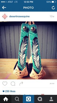 Desert rose equine Horse stirrups>>>>>>>>>what? those are pretty neat Horse Gear, My Horse, Horse Love, Horse Riding, Horse Tips, Riding Gear, Barrel Saddle, Barrel Racing Horses, Barrel Horse