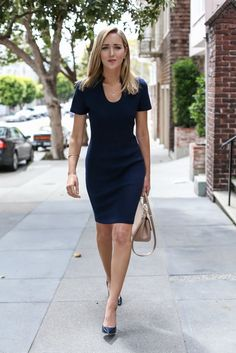 best-work-sheath-dresses-mary-orton-san-francisco-fashion-style-blog2