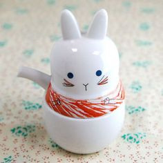 ANIMAL-MINI-POT-BY-SHINZI-KATOH