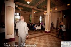 Main and Amazing venue and decently priced! ©Denunzio Wedding and Event Planning Event Planning, Vancouver, Wedding Venues, How To Plan, Amazing, Wedding Places