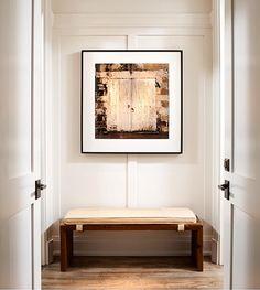 POWELL U0026 BONNELL Luxury Interior Design Portfolio