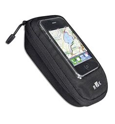 Rixen & Kaul Plus Mobile Phone Bag - Black Rixen & Kaul https://www.amazon.co.uk/dp/B00BBKPY0Y/ref=cm_sw_r_pi_dp_x_F2atzbJ09R7GF