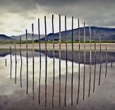 Gerry Barry's Incredible Land Art Installations Harmonize with the Irish Landscape | Inhabitat - Sustainable Design Innovation, Eco Architecture, Green Building