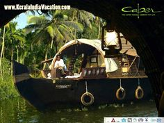 Kerala is a treasured land which offers amazing attractions like beaches, backwaters, Ayurveda, wildlife, hill stations, fairs and festivals, boat race, handicrafts, cuisine and dance and music. Enjoy 'rejuvenating holidays' at Kerala, a destination which has been declared a must-visit tourist destination of the world by the famous National Geographic Travel Magazine. This nature friendly destination is soaked in glory, beauty and adventure.