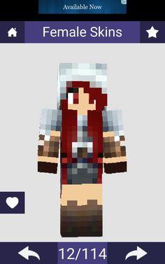 Image Result For Emo Girl Skins Minecraft Minecraft Pinterest - Minecraft schone holzhauser
