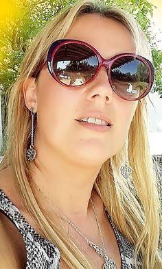 lunettes de soleil Kenzo femme