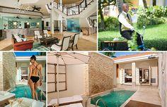 Ochi Jamaican Luxury Resort in Ocho Rios | Sandals