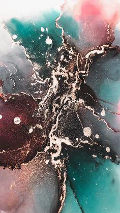Marble Iphone Wallpaper, Flower Phone Wallpaper, Iphone Background Wallpaper, Wallpaper Iphone Disney, Cellphone Wallpaper, Galaxy Wallpaper, Cute Wallpaper Backgrounds, Tumblr Wallpaper, Colorful Wallpaper