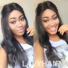 Impressive styles, unique designs and something fashionable always attraction both men and women and persuade them to have something in their wardrobe that is in vogue.  http://lavyhair.blogspot.in/2016/02/choose-peruvian-hair-extensions-and.html