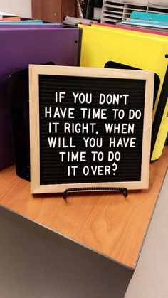 The Difference Between Ordinary and Extraordinary is that Little Extra The Letter Board Adventure á la Mode is part of School quotes - Word Board, Quote Board, Message Board, Felt Letter Board, Felt Letters, Quotable Quotes, Me Quotes, Funny Quotes, Funny Classroom Quotes