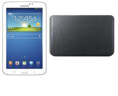 Samsung SM-T210 Galaxy Tab 3 7.0 WiFi 8GB White
