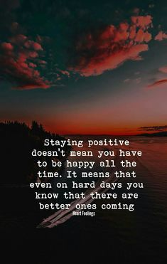 Good Life Quotes, Wise Quotes, Inspiring Quotes About Life, Attitude Quotes, Mood Quotes, Positive Quotes, Motivational Quotes, Inspirational Quotes, Deep Quotes