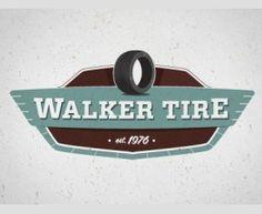 50 Vintage Logos for Inspiration