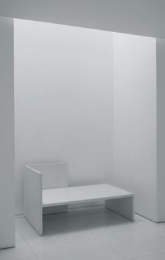 John Pawson | House in central London