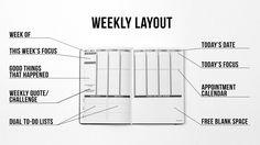 weekly layout.jpg