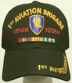 "Velcro has VIET VET"" on it. - Very nice hat. Do not forget to provide apt, unit, floor etc number. Vietnam Veterans, Vietnam War, United States Army, Cool Hats, Baseball Cap, Aviation, Hawks, Baseball Hat, Falcons"