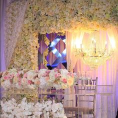 great vancouver wedding ✨Only the best for our clients!! ✨ #realcrystalchandelier  Call us today for a free consultation 604.762.8752  #vancouverwedding #vancouverweddingdecor #vancouverwedding