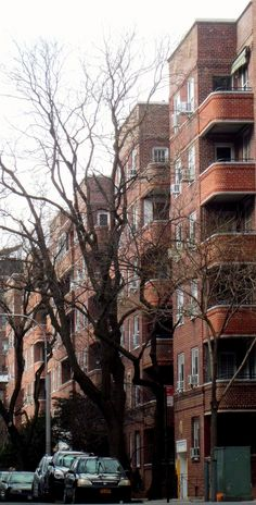 60 Forest Hills Queens Ideas In 2021 Forest Hills Queens Forest Hills Queens Ny