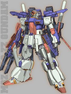 gundam Gundam Wing, Gundam Art, Armored Core, Otaku, Gundam Mobile Suit, Big Battle, Gundam Seed, Japanese Anime Series, Suit Of Armor