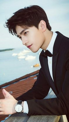 Handsome Asian Men, Handsome Faces, Handsome Actors, Handsome Boys, Yang Chinese, Chinese Boy, Asian Actors, Korean Actors, Beautiful Boys