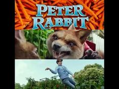 "Acah garang pula Peter Rabbit ni comel betul   Acah garang pula Peter Rabbit ni comel betul  Reviewed by Kakigosip on 06:18:00 Rating: 5  "");  Sumber Acah garang pula Peter Rabbit ni comel betul kgosip"