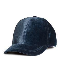92 Best Women and Men s Hats  7c0e327eb