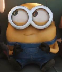 So funny thanks for sharing Cute Minions, Minions Funny Images, Minion Jokes, Minion Pictures, Minions Despicable Me, Minions Quotes, Funny Minion, Funny Jokes, Minions 2014