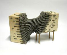 art object design - Поиск в Google