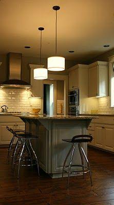 kitchen island light fixtures google search