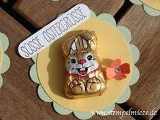 Image result for stampin up ostern 2016
