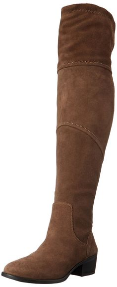 Vince Camuto Women's Bernadine Riding Boot >>> To view further, visit now : Boots