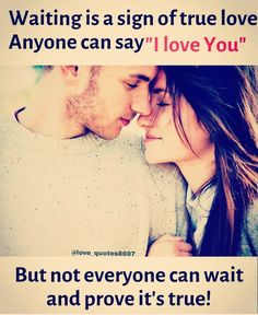 Love My Wife Quotes, Love Song Quotes, Soulmate Love Quotes, I Love You Quotes For Him, Bff Quotes, Love Yourself Quotes, Mood Quotes, Beautiful Love Quotes, Cute Love Quotes