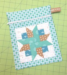 Today is week 20 of our sew along   using my latest book   Farm Girl Vintage       Every Friday I try to post ideas and    differen...