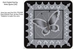 96-black-butterfly-anne-quinn-tp3120e.jpg