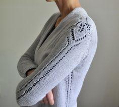 http://yesmargheritabella.tumblr.com/post/99037869597/danak25-summerhill-by-ankestrick-knit