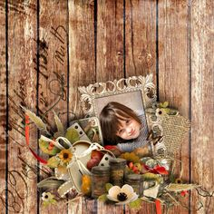 Made with the kit Fall Days by Mel Designs available at PBP here  https://www.pickleberrypop.com/shop/product.php?productid=41030&page=1  RAK for Chelisa with her kind authorization