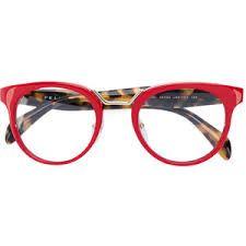 da1ded690554 Prada eyewear at Spectacles on Montrose