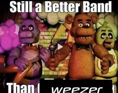Terrible Memes, Stupid Memes, Funny Memes, Five Nights At Freddy's, Reaction Pictures, Funny Pictures, Yo Momma, Dark Humor Jokes, Little Snowflake