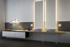 152 mejores imágenes de Mobiliario de baño  5632de2fd787