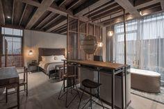 Rosewood phnom penh s̶$̶2̶8̶3̶ s$241: updated 2018 hotel reviews
